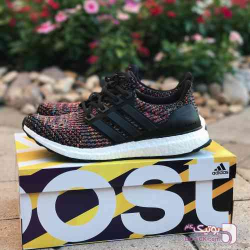 https://botick.com/product/83596-adidas-Ultra-Boost-3.0-Multicolor