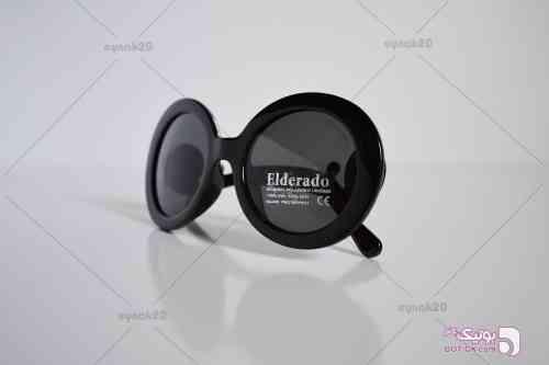 https://botick.com/product/84652-عینک-آفتابی-الدرادو-مدل-E1015