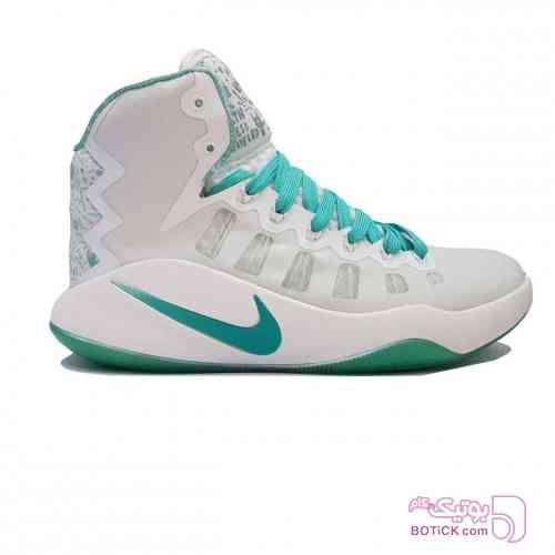 https://botick.com/product/84743-کتانی-بسکتبال-نایک-هایپردانک-2016-|Nike-Hyperdunk-2016