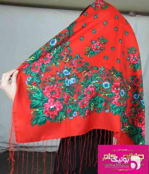 https://botick.com/product/85081-روسری-ترکمنی-پشمی
