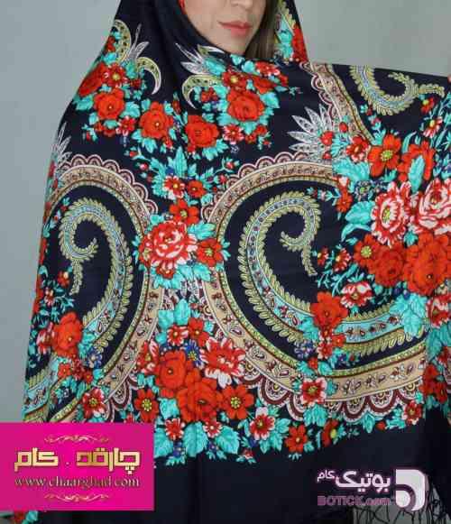 https://botick.com/product/85063-روسری-ترکمنی-پشمی