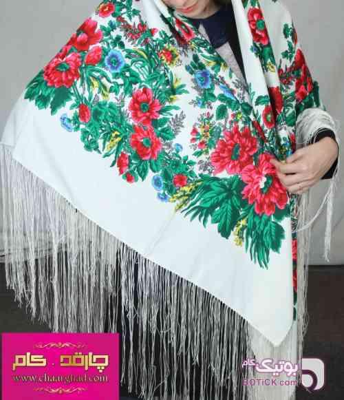 https://botick.com/product/85070-روسری-ترکمنی-پشمی