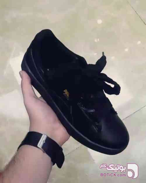 https://botick.com/product/85937-Puma---Basket