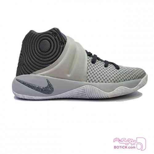 https://botick.com/product/86314-کفش-بسکتبال-نایک-کایری-NIKE--Kyrie