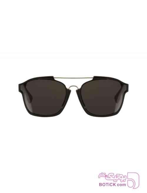 عینک آفتابی پنتوس زنانه - مشکی , قهوه ای لاک پشتی مشکی عینک آفتابی