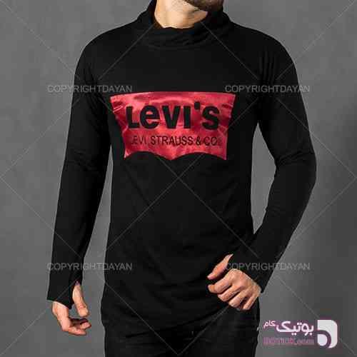 https://botick.com/product/86688--تیشرت-بلند-Levi's-مدل-Savona-