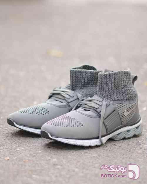 https://botick.com/product/87072-کفش-ورزشی-مردانه-Nike