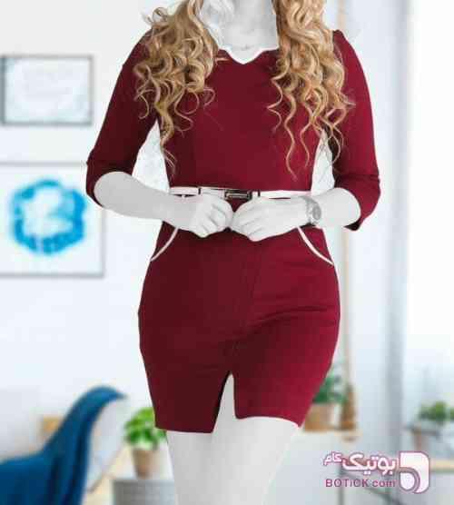 مجلسی مشکی لباس  مجلسی