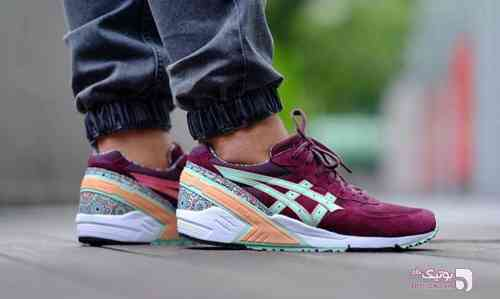 https://botick.com/product/87611-Asics---Gel-Sight