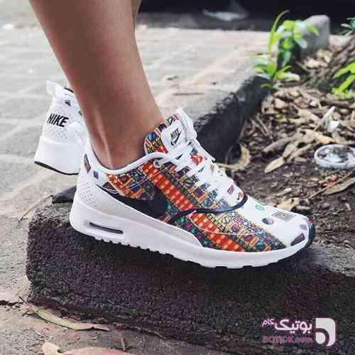 https://botick.com/product/87629-Nike---Thea