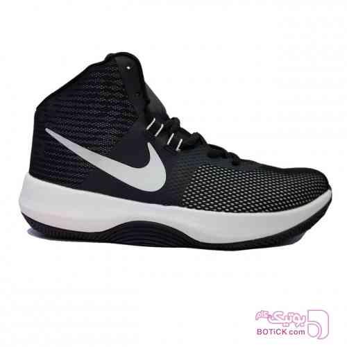 https://botick.com/product/88181-کفش-بسکتبال-والیبال-نایک-پری-سیژن-
