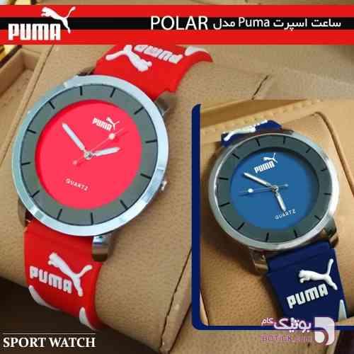 https://botick.com/product/88292-ساعت-اسپرت-Puma-مدل-POLAR