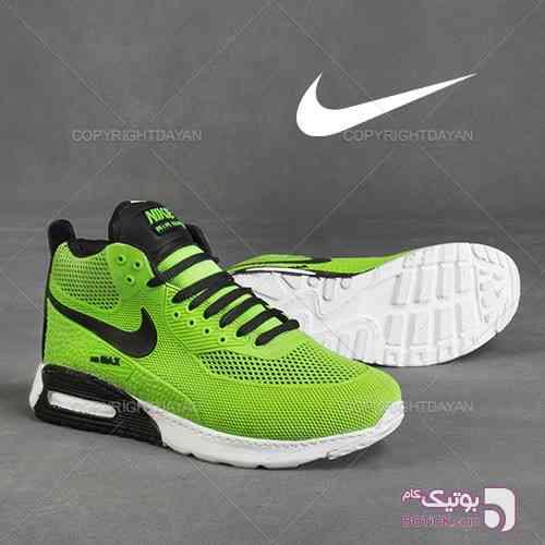 https://botick.com/product/88636-کفش-ساق-دار-Nike-مدل-Odek(سبز)-