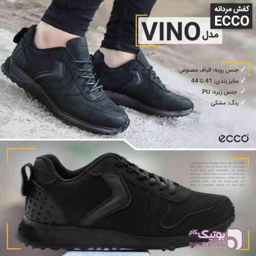 https://botick.com/product/88670-کفش-مردانه--ECCO