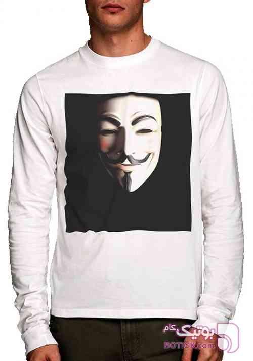 https://botick.com/product/88703-تیشرت-آستین-کوتاه-Dark-Face
