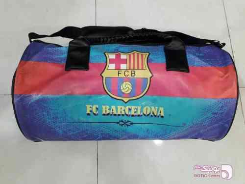 https://botick.com/product/88749-ساک-باشگاهی-بارسلونا-