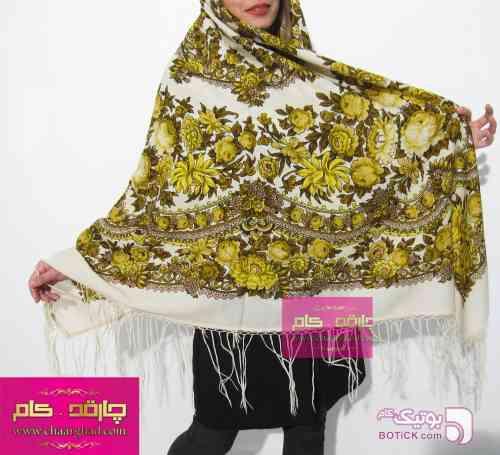 https://botick.com/product/89011-روسری-ترکمنی-پشمی-اصیل