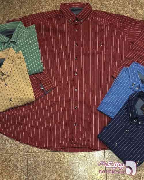 https://botick.com/product/89100-پیراهن-کِشی-سایز-بزرگ