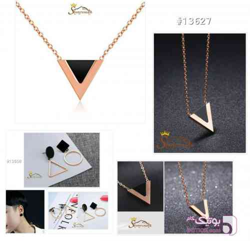 https://botick.com/product/89217-گردنبند-جناقی-مدرن-طرح-مثلث
