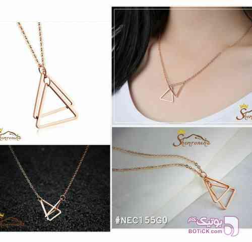 https://botick.com/product/89329-گردنبند-آویز-دو-مثلث-مدرنNEC155G0