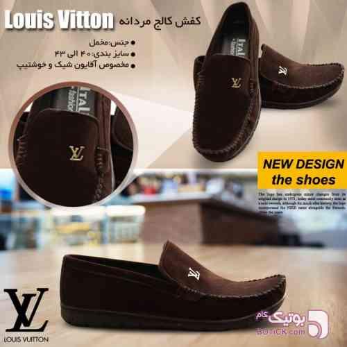 https://botick.com/product/90105-کفش-کالج-مردانه-Louis-Vitton