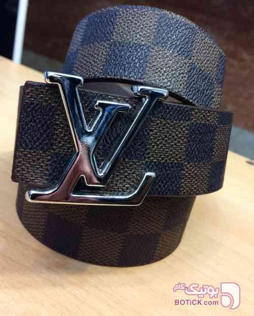 https://botick.com/product/90516-كمربند-مارك-Louis-Vuitton