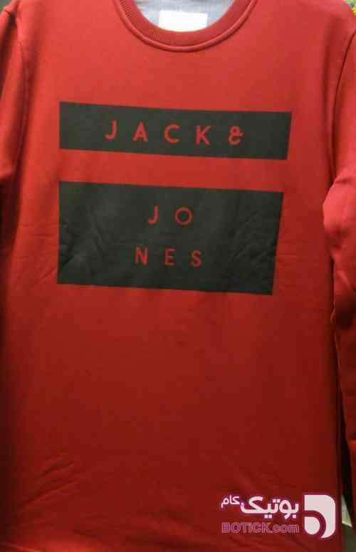 بلوز jack & jones  - بلوز