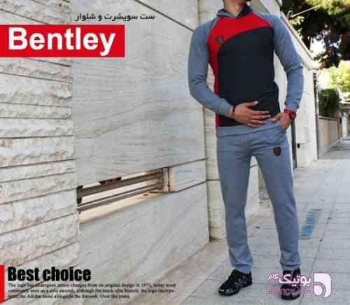 https://botick.com/product/90913-ست-سویشرت-و-شلوار-Bentley
