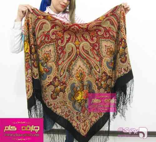 https://botick.com/product/91099-روسری-ترکمنی-پشمی-اصیل