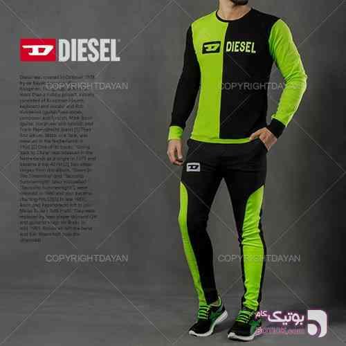 https://botick.com/product/91697-ست-تیشرت-و-شلوار-Diesel-مدل-Katan