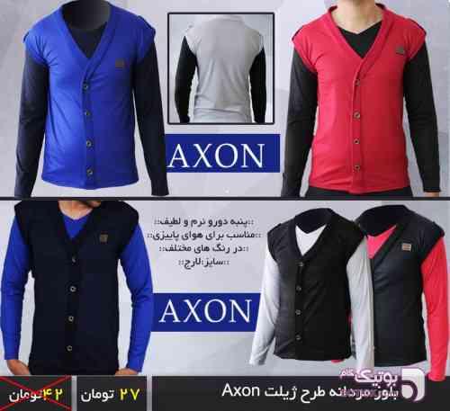 https://botick.com/product/91918-بلوز-مردانه-طرح-ژیلت-Axon