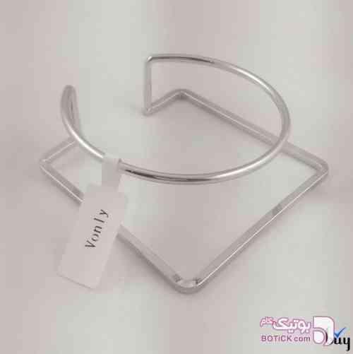 https://botick.com/product/91949-دستبند-مربعی