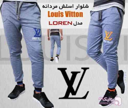 https://botick.com/product/92235-شلواراسلش-مردانه-لوییس-ویتون-مدل-Loren