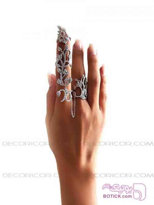 https://botick.com/product/92516-انگشتر-تمام-انگشتی-نقره