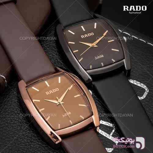 https://botick.com/product/92629-ساعت-مچی-Rado-مدل-Selen-