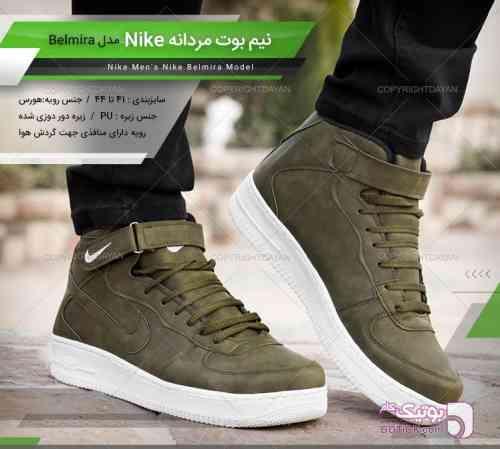 https://botick.com/product/93207-کتانی-Nike(سبز)