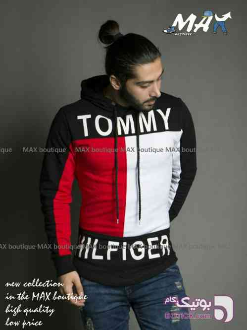 https://botick.com/product/93333-سوییشرت-Tommy-