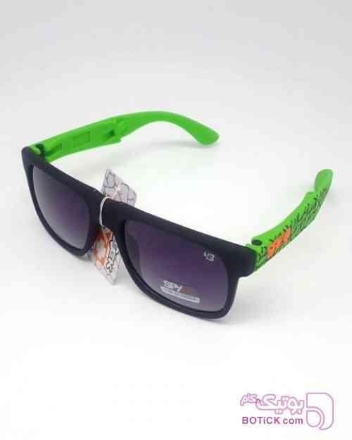 https://botick.com/product/93587-عینک-آفتابی-SPY-JB035