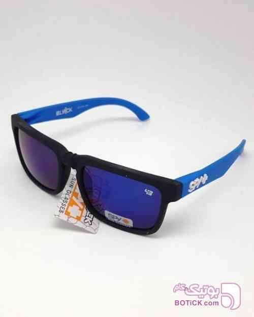 https://botick.com/product/93582-عینک-آفتابی-SPY-HELM