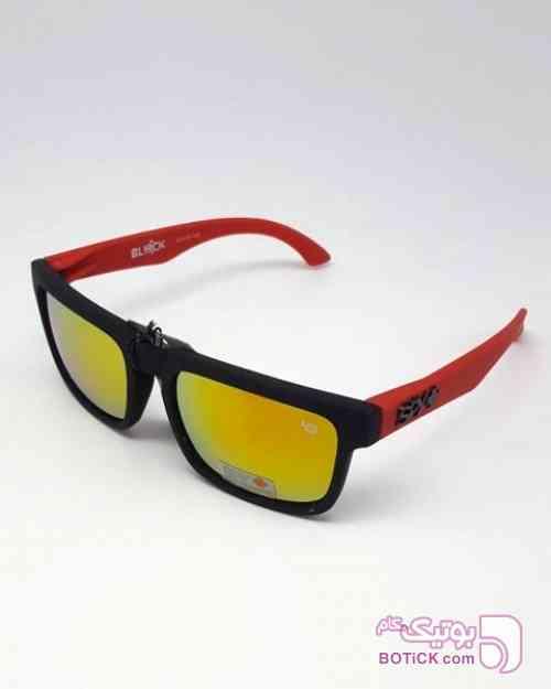 https://botick.com/product/93585-عینک-آفتابی-SPY-HELM