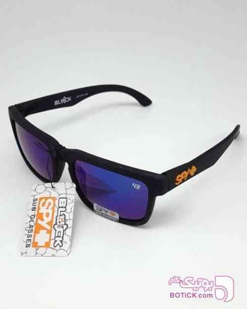 https://botick.com/product/93590-عینک-آفتابی-SPY-HELM