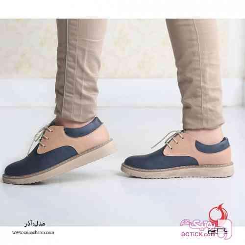 https://botick.com/product/93752-کفش-زنانه-مدل-آذر