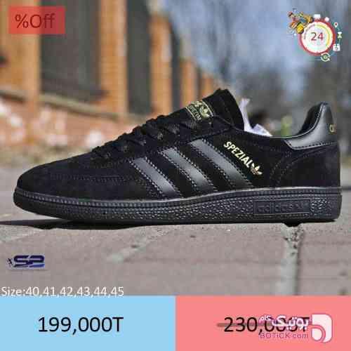 https://botick.com/product/93746-Adidas-Spezial