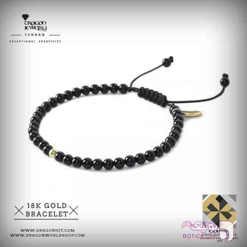 https://botick.com/product/93833-دستبند-طلا-و-سنگ-اونیکس