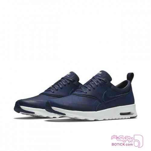 https://botick.com/product/93892-Nike-Air-max-THEA-PREMIUM