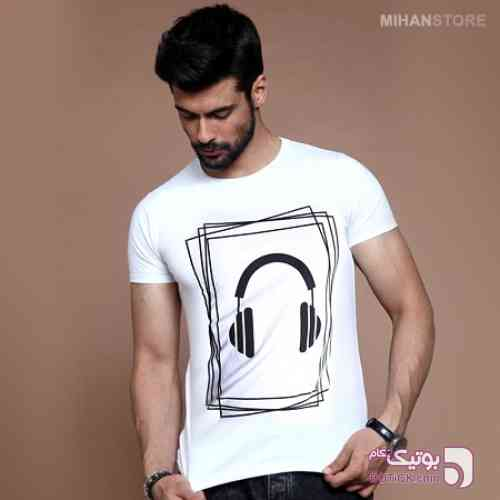 https://botick.com/product/95144-تی-شرت-مردانه-طرح-هدفون-(سفید)