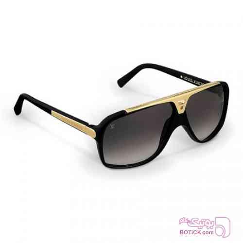 https://botick.com/product/95127-عینک-لوییس-ویتون---Louis-Vuitton