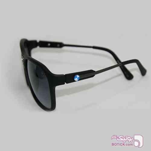 https://botick.com/product/95130-عینک-آفتابی-مردانه-BM