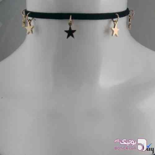 https://botick.com/product/95410-چوکر-دور-ستاره