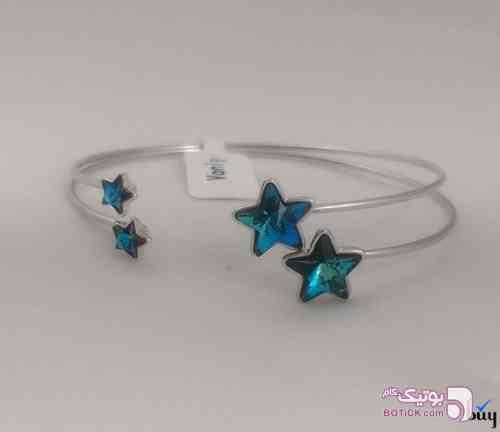 https://botick.com/product/95419-دستبند-ستاره-ای